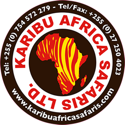 Karibu Africa Safaris
